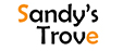 Sandy Trove | General Store | Singapore Online Blogshop