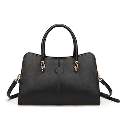 expensive bags: Bags Online