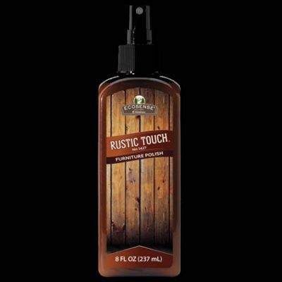 Leather Vinyl and Leather cleaner